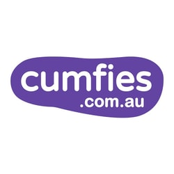 Cumfies