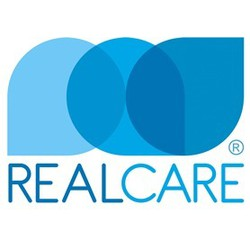 Real Care