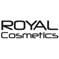 Royal Cosmetics