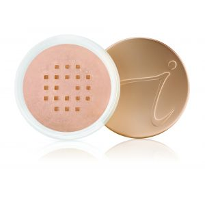 Jane Iredale Amazing Base® Loose Mineral Πούδρα Natural 10.5Gr