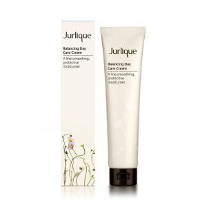 JURLIQUE BALANCING DAY CARE CREAM 40ML