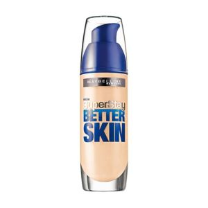Maybelline Super Stay Better Skin SPF20 Make Up 040 Fawn 30ml