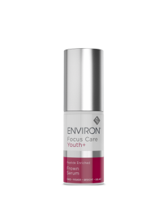 Environ Focus Care™ Youth+ Peptide Enriched Frown Serum 20ml