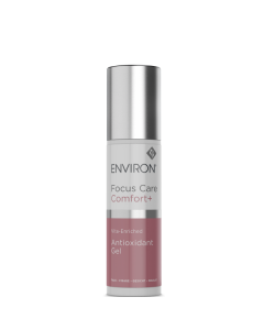 Environ Focus Care™ Comfort+ Vita-Antioxidant Gel 50ml