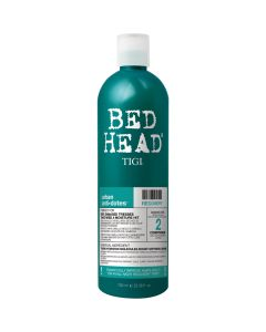 Tigi Bed Head Conditioner Recovery Damage Level 2 Urban Anti+Dotes 750ml