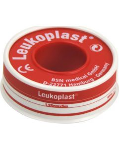 Bsn Roll Leukoplast 1.25 X 4.6
