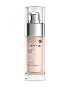 Environ Even More Hydra+ Foundation 1 30ML