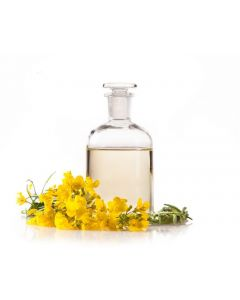EsperiS Canola Oil Κραμβελαιο 500ml